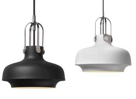 Melbourne's Premier Online Light Store | Pendant, Lamp, Shades For Contemporary Pendant Lights Australia (#6 of 15)