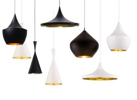 Popular Photo of Pendant Lights Melbourne