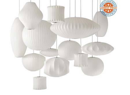 Melbourne's Premier Online Light Store | Pendant, Lamp, Shades With Melbourne Kitchen Pendant Lights (#14 of 15)