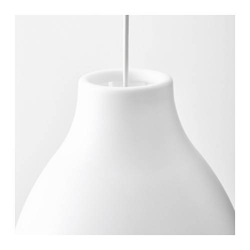 Melodi Pendant Lamp – Ikea Pertaining To Ikea Plug In Pendant Lights (View 4 of 15)