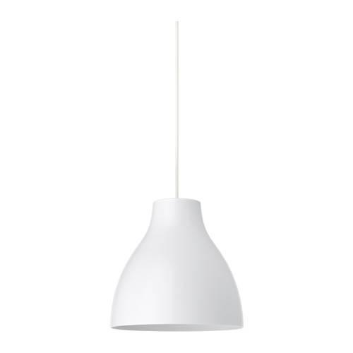 Melodi Pendant Lamp – Ikea Throughout Ikea Pendants (#7 of 15)