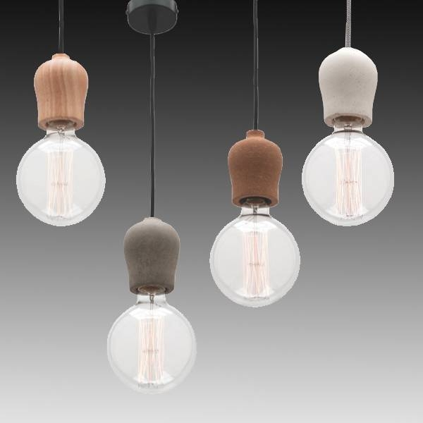 Mercator Mg1331 Polly Single Pendant Light From Davoluce Lighting Within Mercator Pendant Lights (#14 of 15)
