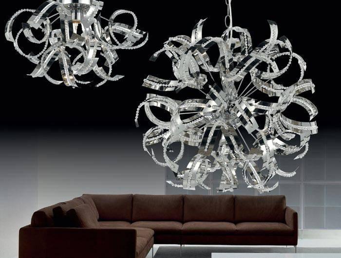 Merino Batten Fix Light|Stocklist Of Telbix Australia Inside Batten Fix Pendant Lighting (#14 of 15)