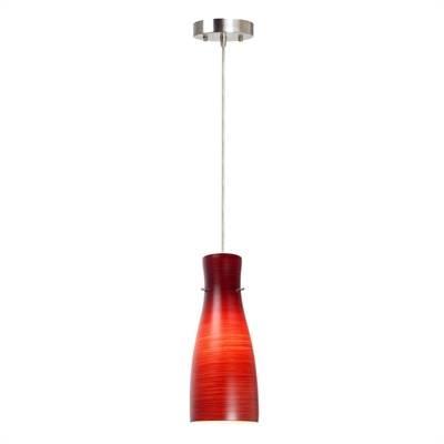 Metal Traditional Portfolio Mini Pendant Lights From Lowe's Canada Within Portfolio Mini Pendant Lights (#7 of 15)