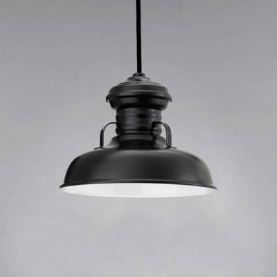 Mini Barn Light Pendant Fixtures – Architect Design Lighting Regarding Barn Pendant Lights (#10 of 15)