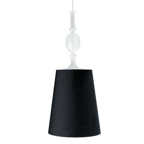 Mini Pendant Light Shade – Bailericead With Portfolio Mini Pendant Lights (#9 of 15)