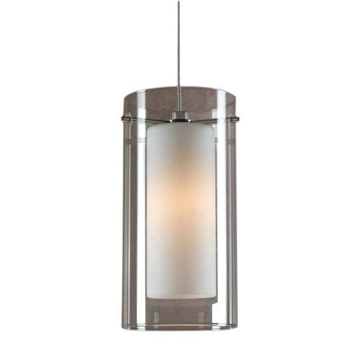Mini Pendant Light Shade – Bailericead With Portfolio Mini Pendant Lights (#8 of 15)
