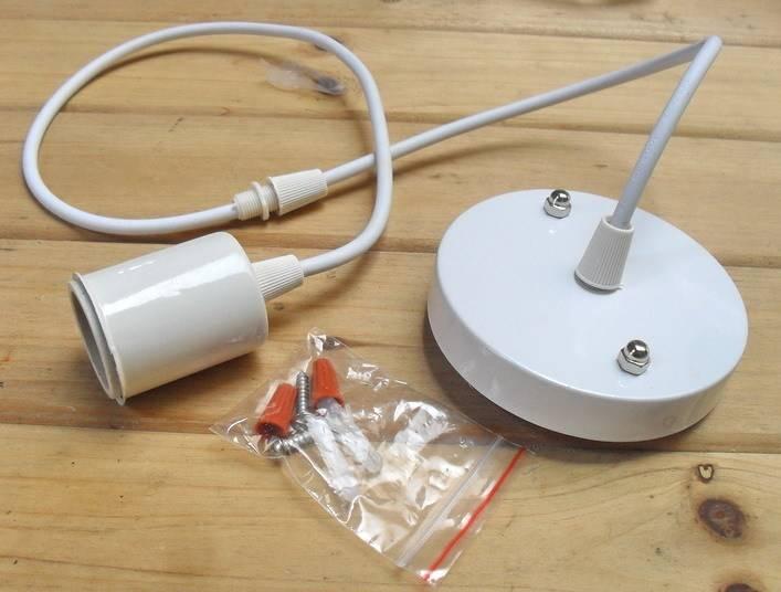 Mini Pendant Light Shades – Sl Interior Design Inside Led Pendant Light Kits (#13 of 15)