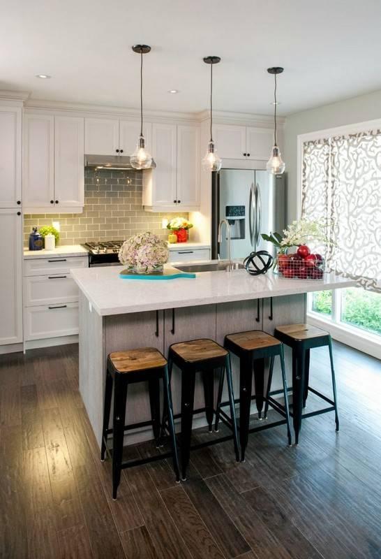 Mini Pendant Lights For Kitchen #8169 | Baytownkitchen With Mini Pendant Lights For Kitchen Island (#11 of 15)