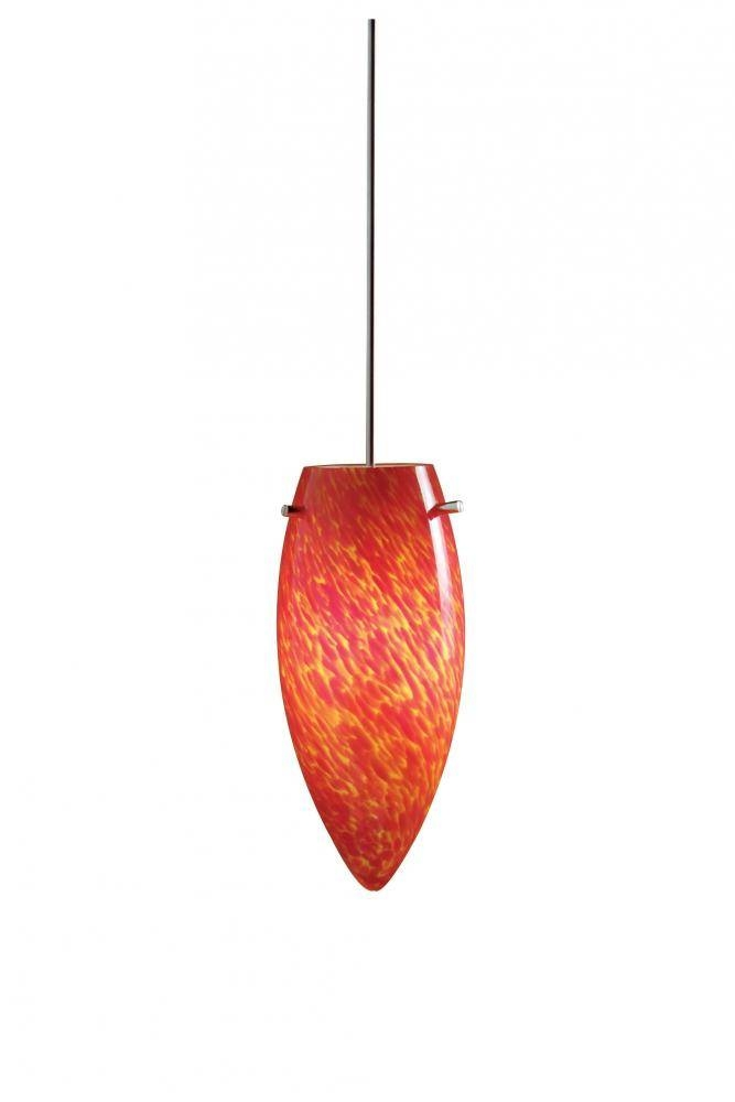 Mini Pendants – Lighting Fixtures | Lighting Concepts Inside Juno Pendant Lighting (#14 of 15)