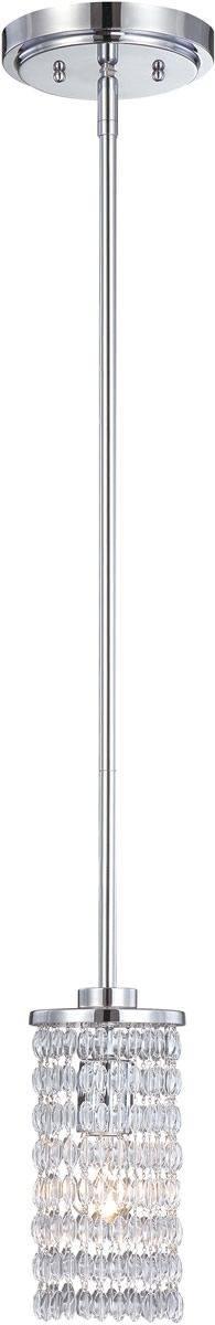 Miniature Pendant Lights | Lampsusa | Lighting | Pinterest | Mini Intended For Miniature Pendant Lights (#9 of 15)