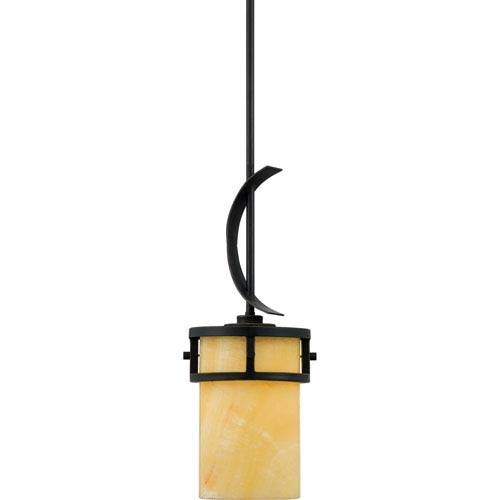 Mission Mini Pendant Lighting Mission Style Mini Pendants | Bellacor For Mission Style Pendant Lights (#6 of 15)