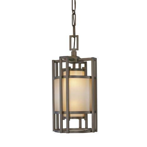 Mission Pendant Lighting Mission Style Pendant Lights | Bellacor Within Mission Style Pendant Lights (#12 of 15)