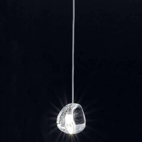 Mizu Pendant Lightterzani | Ylighting In Mizu Lighting (#9 of 15)