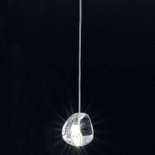 Mizu Pendant Lightterzani | Ylighting In Mizu Pendant Lights (#10 of 15)