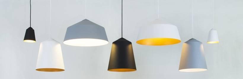 Modern | Contemporary | Designer | Shop At Lighting Styles Pertaining To Miniature Pendant Lights (#10 of 15)