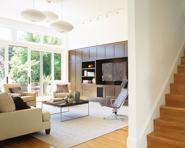 Modern Icons: Nelson Pendant Lights With Nelson Pendant Lights (View 4 of 15)