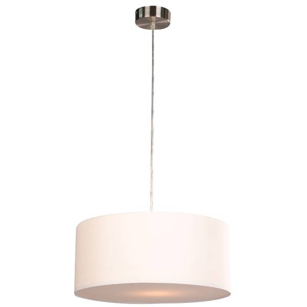 Modern Pendant Lights | Contemporary Pendant Lighting | Designer Within Beacon Pendant Lighting (View 9 of 15)