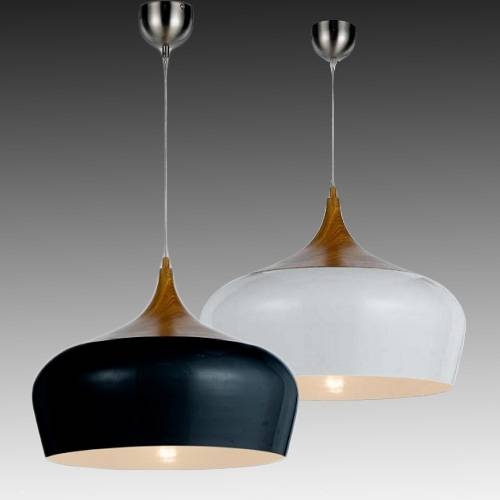 Modern Pendants Lights, Home Ceiling Pendants Lighting, Telbix In Contemporary Pendant Lights Australia (#7 of 15)