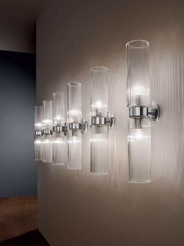 Murano Chandeliers Traditional Venetian Modern Contemporary Regarding Murano Lights Fixtures (#7 of 15)