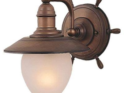 Nautical Light Fixtures Nautical Pendant Lights Limited Special Pertaining To Indoor Nautical Pendant Lighting (#8 of 15)