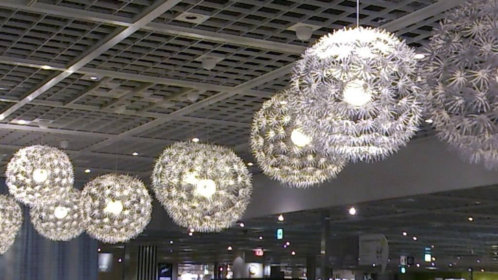 Nautical Pendant Lights Indoor : Nautical Pendant Lights For With Regard To Indoor Nautical Pendant Lighting (#10 of 15)