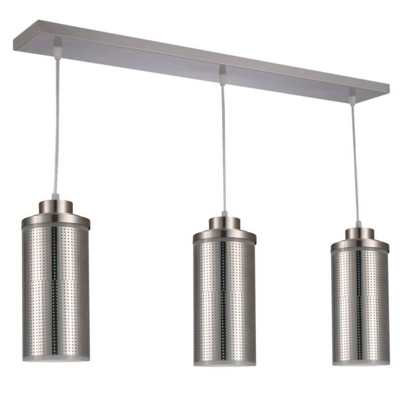 Nch Throughout Multiple Pendant Lights One Fixture (#13 of 15)
