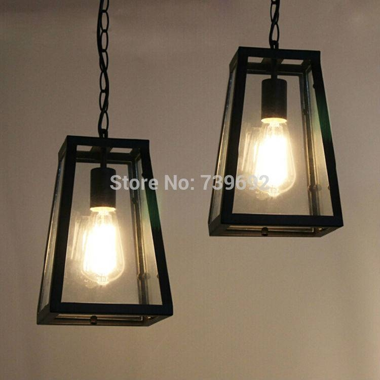 Nice Wrought Iron Pendant Light Wrought Iron Pendant Light Soul Pertaining To Wrought Iron Lights Pendants (#13 of 15)