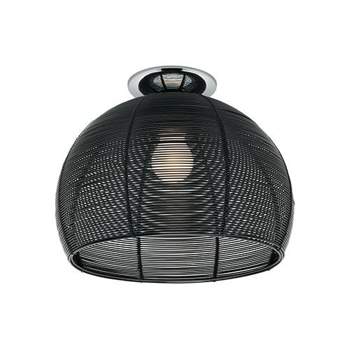 Northern Lighting Online Shop | Lighting, Outdoor Lighting, Light In Batten Fix Lights Shades (#12 of 15)
