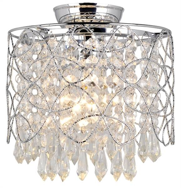 Northern Lighting Online Shop | Lighting, Outdoor Lighting, Light Intended For Batten Fix Lights (#12 of 15)