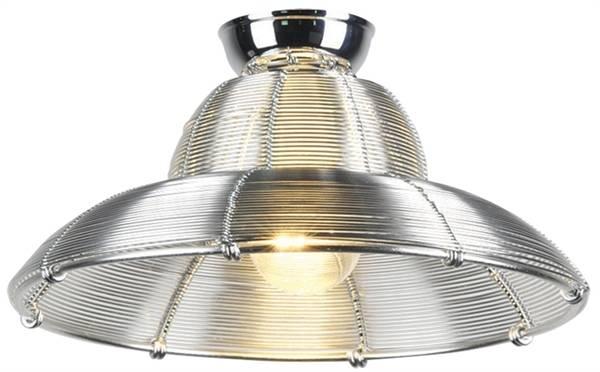 Northern Lighting Online Shop | Lighting, Outdoor Lighting, Light Regarding Batten Fix Lights Shades (#13 of 15)