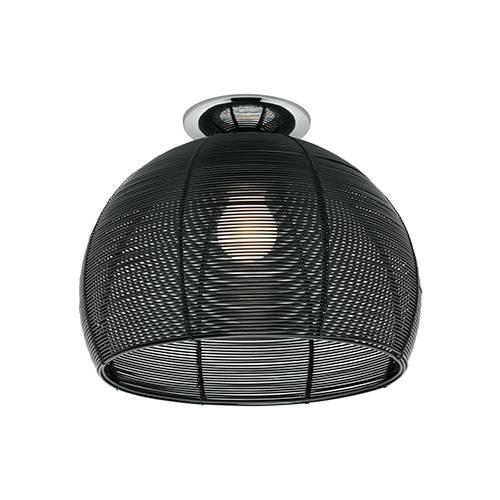 Northern Lighting Online Shop | Lighting, Outdoor Lighting, Light With Regard To Batten Fix Pendant Lighting (#15 of 15)