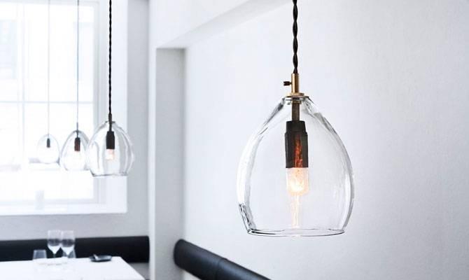 Northern Lighting Unika Pendant Light Throughout Blown Glass Australia Pendant Lights (#13 of 15)