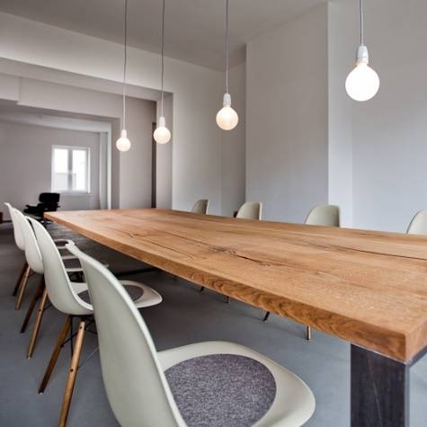 Nud Classic – Wimbledon Intended For Nud Classic Pendant Lights (#10 of 15)