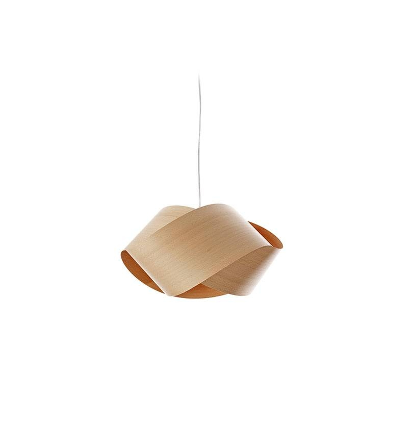 Nut S – Lzf Lamps For Nut Pendant Lights (View 14 of 15)