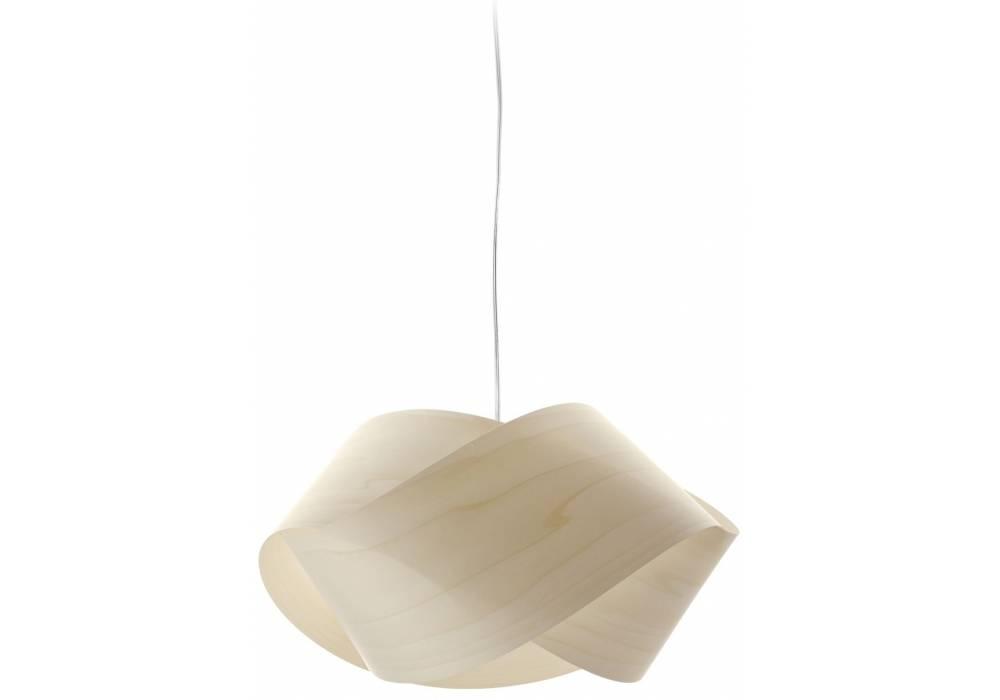 Nut S Lzf Pendant Lamp – Milia Shop Within Nut Pendant Lights (View 7 of 15)