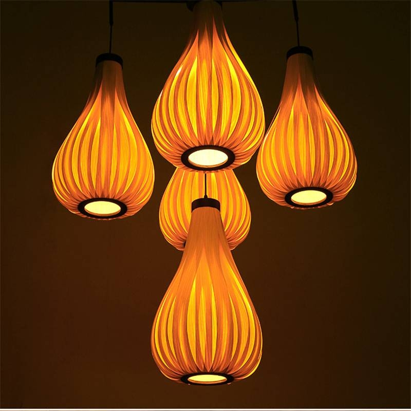 Online Buy Wholesale Asian Pendant Light From China Asian Pendant Inside Asian Style Pendant Lights (#9 of 15)