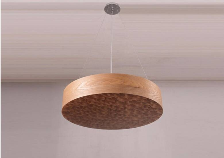 Online Buy Wholesale Asian Style Lamp From China Asian Style Lamp Within Asian Style Pendant Lights (#10 of 15)
