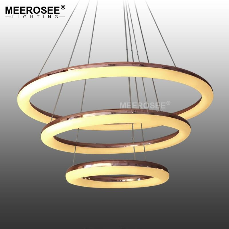 Online Buy Wholesale Remote Control Pendant Light From China Inside Remote Control Pendant Lights (View 15 of 15)