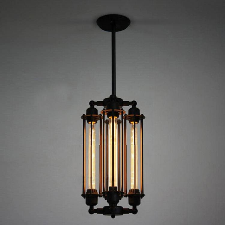 warehouse style lighting industrial ceiling pendant light with 17 72