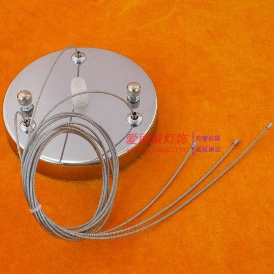 Online Get Cheap Ceiling Light Cover Plate  Aliexpress Inside Pendant Lights Cover Plate (#11 of 15)
