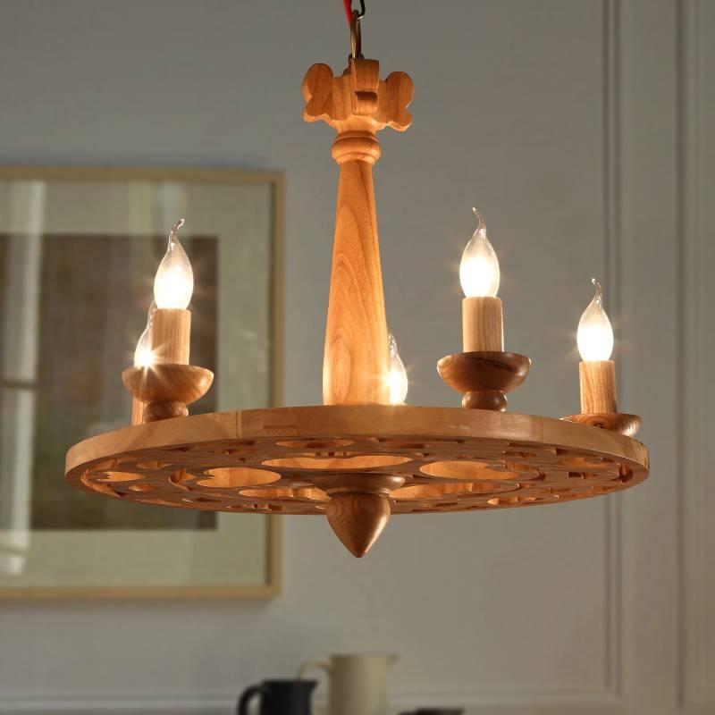Online Get Cheap Church Pendant Lights  Aliexpress | Alibaba Group Inside Church Pendant Lights (#12 of 15)