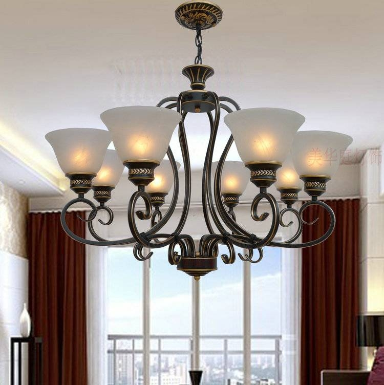 Online Get Cheap Clearance Pendant Lighting Aliexpress With Regard To Clearance Pendant Lighting (View 4 of 15)