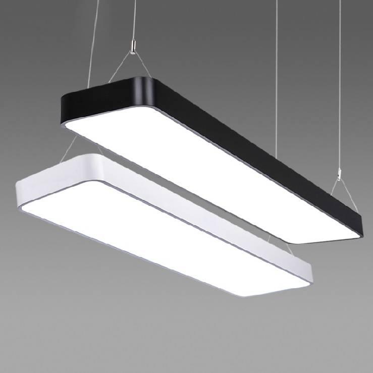 15 best ideas of commercial pendant light fixtures for Best online lighting store