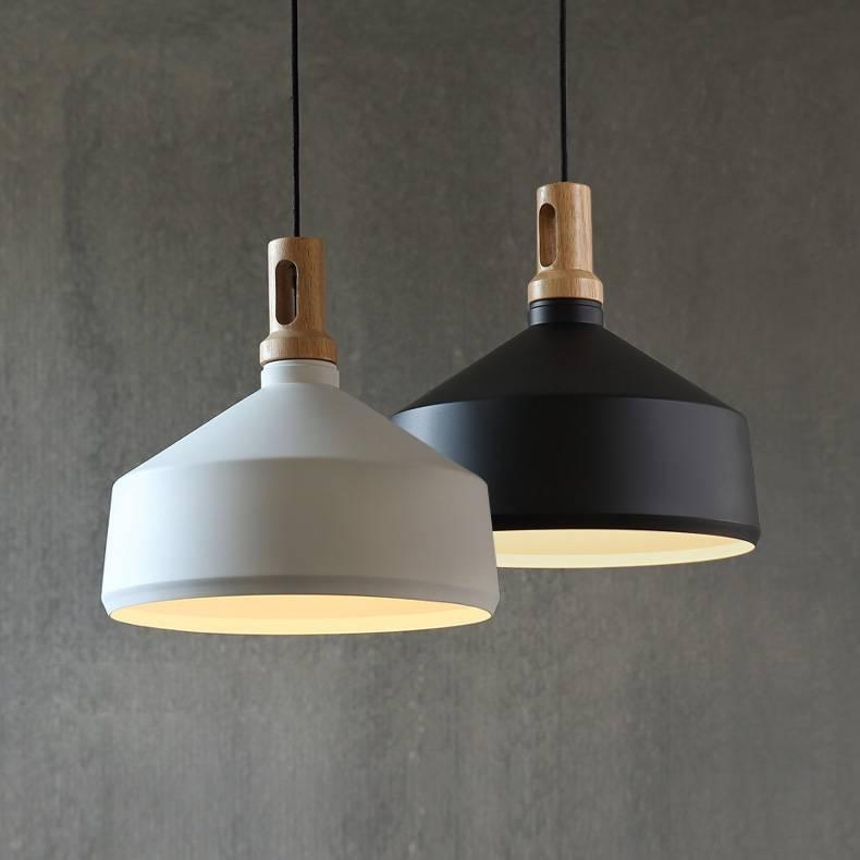 Online Get Cheap Industrial Drop Lights Aliexpress | Alibaba With Cheap Industrial Pendant Lighting (View 13 of 15)