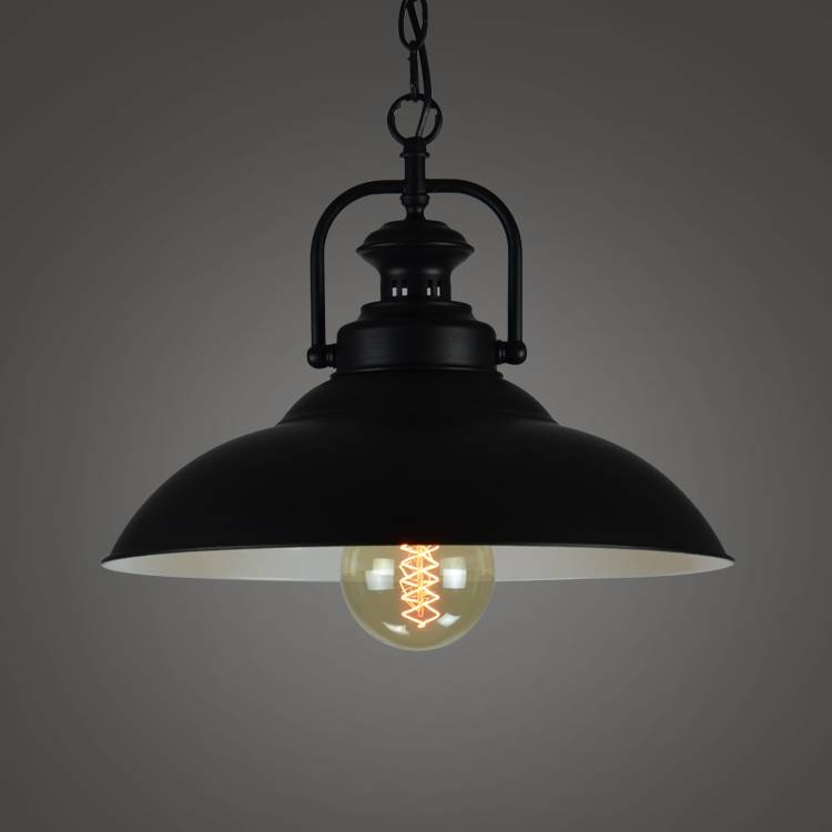 Online Get Cheap Mini Pendant Lamp Aliexpress | Alibaba Group Throughout Discount Mini Pendant Lights (View 4 of 15)
