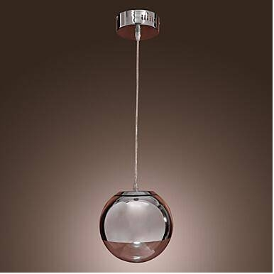 Online Get Cheap Mini Pendant Light Globes Aliexpress With Regard To Discount Mini Pendant Lights (View 8 of 15)