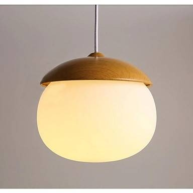 Online Get Cheap Nut Pendant Light Aliexpress | Alibaba Group Within Nut Pendant Lights (View 5 of 15)
