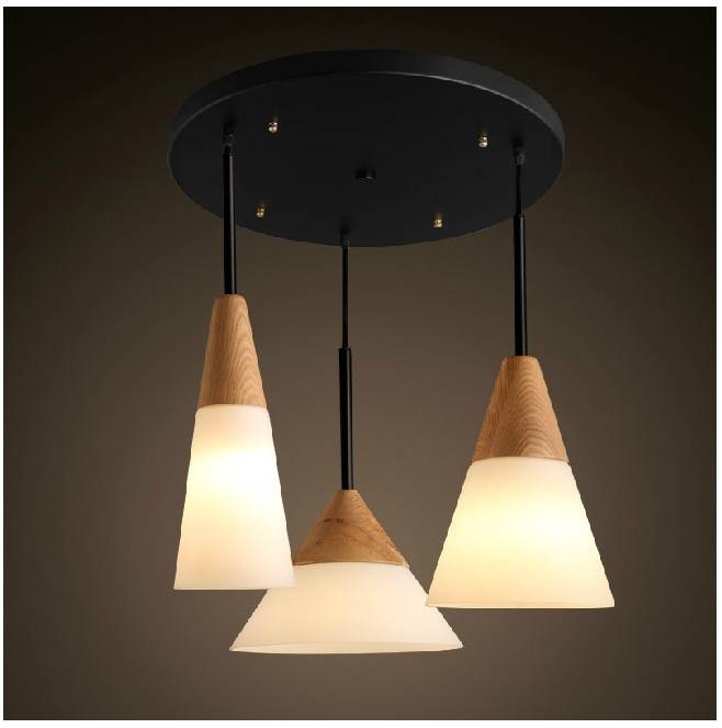 Online Get Cheap Restaurant Light Fixtures  Aliexpress In Restaurant Lighting Fixtures (#8 of 15)