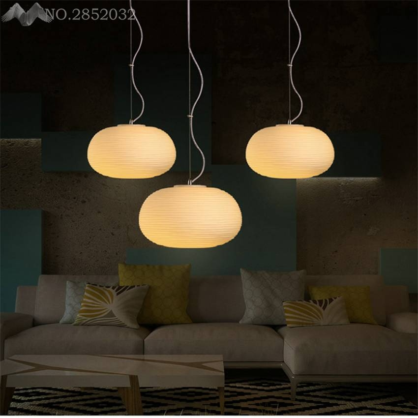Online Get Cheap Restaurant Lighting Fixture Aliexpress Pertaining To Restaurant Lighting Fixtures (View 13 of 15)
